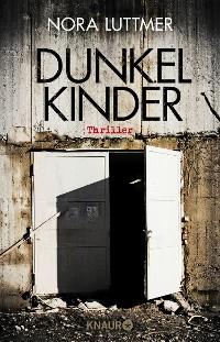 Cover Dunkelkinder