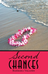 Cover Second Chances