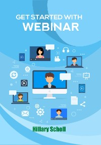Cover Get Started With Webinar