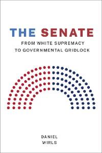Cover The Senate