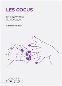 Cover Les Cocus