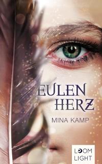 Cover Eulenherz