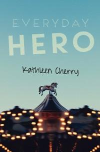 Cover Everyday Hero