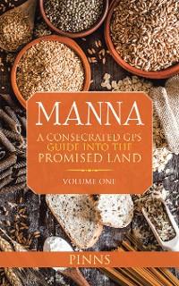 Cover Manna