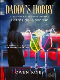 Cover Daddy's Hobby