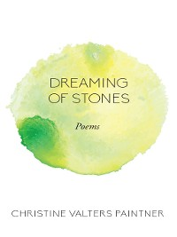 Cover Dreaming of Stones