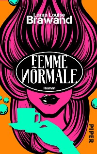 Cover Femme Normale
