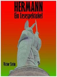 Cover Hermann