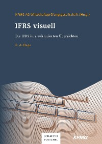Cover IFRS visuell