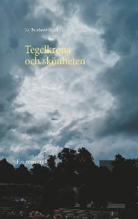 Cover Tegelkrona och skönheten