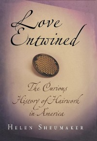 Cover Love Entwined