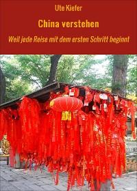 Cover China verstehen