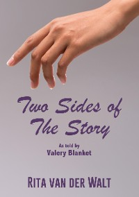 Cover Two Sides of The Story