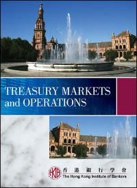 Cover Treasury Markets and Operations