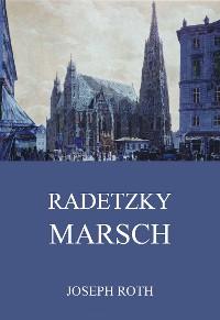 Cover Radetzkymarsch