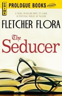 Cover Seducer