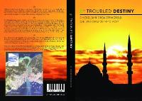 Cover E Troubled Destiny