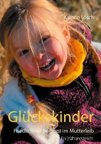 Cover Glückskinder