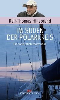 Cover Im Süden der Polarkreis