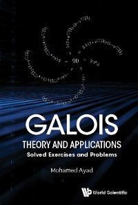 Cover Galois Theory and Applications