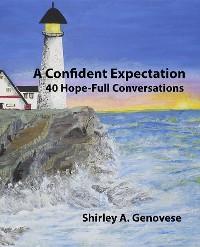 Cover A Confident Expectation