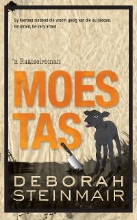 Cover Moestas