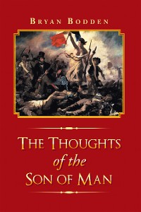 Cover The Thoughts of the Son of Man