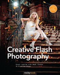 Cover Creative Flash Photography