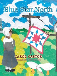 Cover Blue Star North