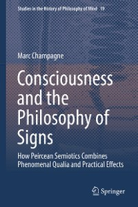 Cover Consciousness and the Philosophy of Signs