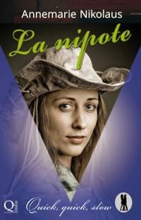 Cover La nipote