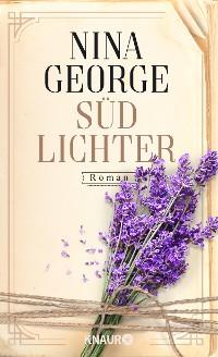 Cover Südlichter