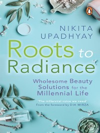Cover Roots to Radiance