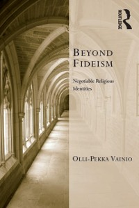 Cover Beyond Fideism
