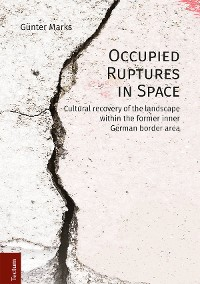 Cover Occupied Ruptures in Space