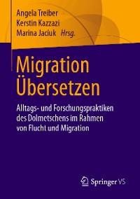 Cover Migration Übersetzen
