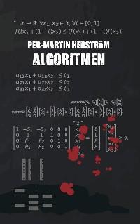 Cover Algoritmen