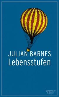 Cover Lebensstufen