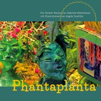Cover Phantaplanta