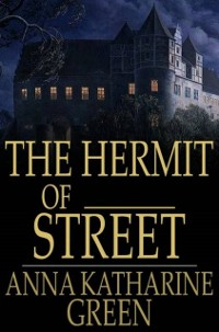 Cover Hermit of _____ Street