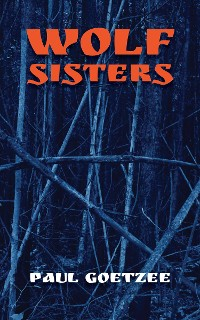 Cover Wolf Sisters