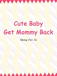 Cover Cute Baby