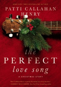 Cover Perfect Love Song