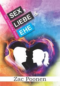 Cover Sex, Liebe und Ehe