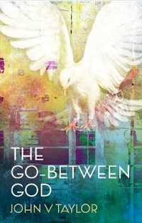 Cover The Go-Between God