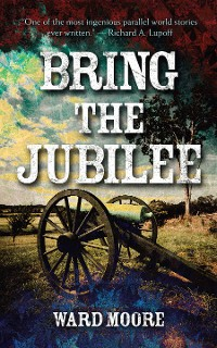 Cover Bring the Jubilee