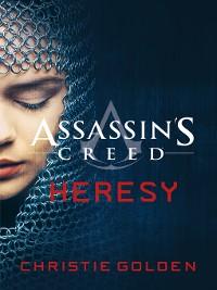 Cover Heresy