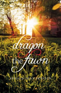 Cover Dragon, the Fawn