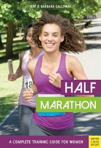Cover Half Marathon