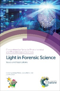 Cover Light in Forensic Science